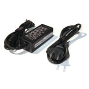 Electronics AC Adapter Replaces OEM AC0305525RU