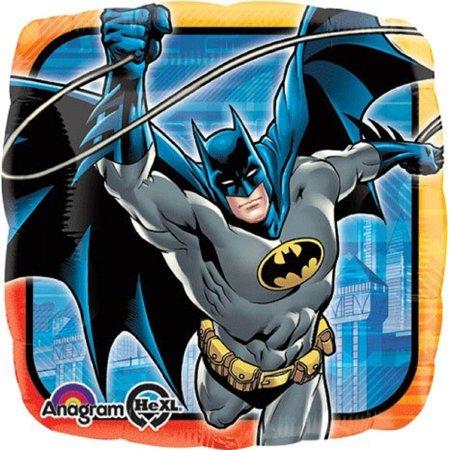 Celebrations 18sq Batman Comics](Batman Favors)