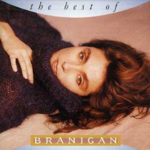 Laura Branigan - Best of Laura Branigan [CD]