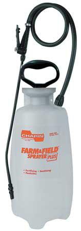 CHAPIN 2803E Poly 3 Gallon Farm Sprayer by Chapin Sprayers