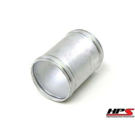 HPS 1-7/8