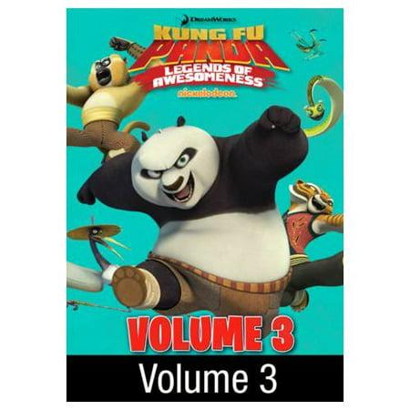 kung fu panda 3 123movies