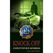Knock-Off - eBook
