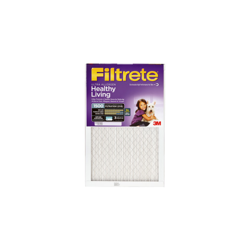 Image of 3M COMPANY 2017DC-6 18x18x1 Filtrete Filter