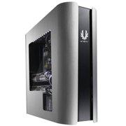 Bitfenix Pandora Window Bfc-pan-300-kswl1-rp No Power Supply Microatx Case [black/silver]