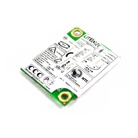 C94M1009-0 Gateway M1617 56K Genuine Original Liteon Laptop Modem Module Card US Laptop Modems C94M1009-0 GATEWAY M1617 56K GENUINE ORIGINAL LITEON LAPTOP MODEM MODULE CARD US LAPTOP MODEMS