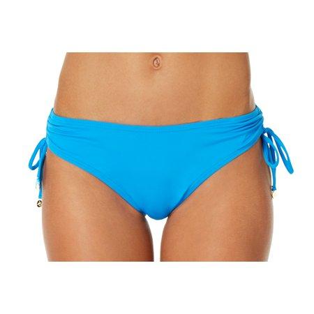 b7aafd4263c03 Anne Cole Women's Live In Color Alex Tie Side Swim Bottom