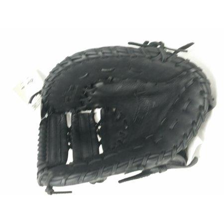 - New Easton Blackstone Series RHT Baseball First Base Mitt BL3 12.75