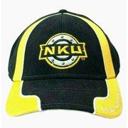 Northern Kentucky University Norse NCAA Adjustable Strap Back Hat