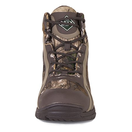 Muck PSK-RTX Men's Pursuit Shadow Ankel Hunting Boots Realtree