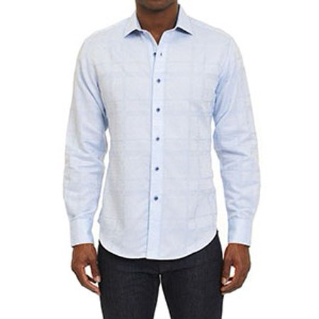 Robert Graham Morley Sport Shirt