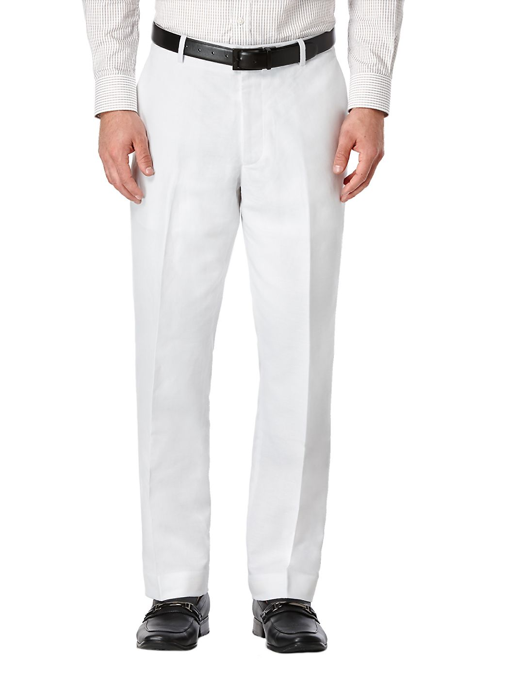 Big and Tall Dress Pants