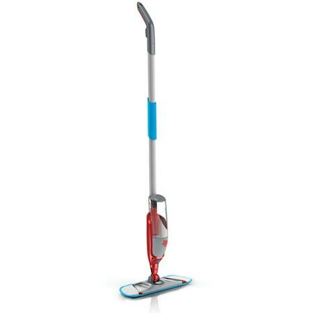 Dirt Devil Spray Mop With Microfiber Swipes Pd11000