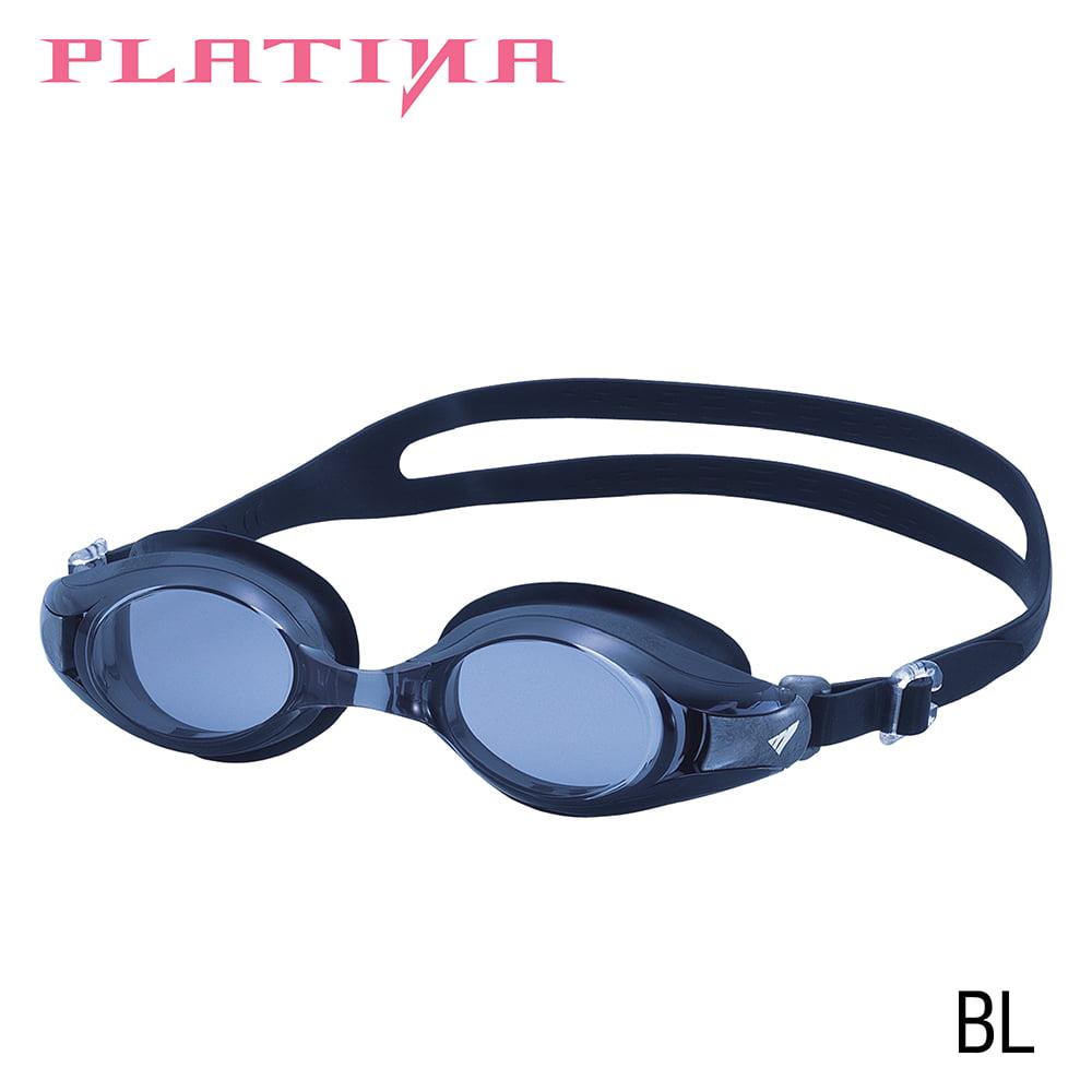 VIEW Swimming Gear Platina Swim Goggle