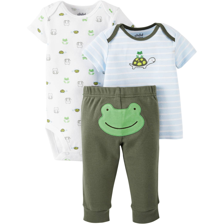 Walmart Newborn Baby Boy Clothes - Wiring Diagrams •