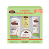 Palmer's Cocoa Butter Formula with Vitamin E Complete Stretch Mark Care Set, 4 pc