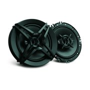 "Sony XS-R1646 6.5"" 4 way speakers"