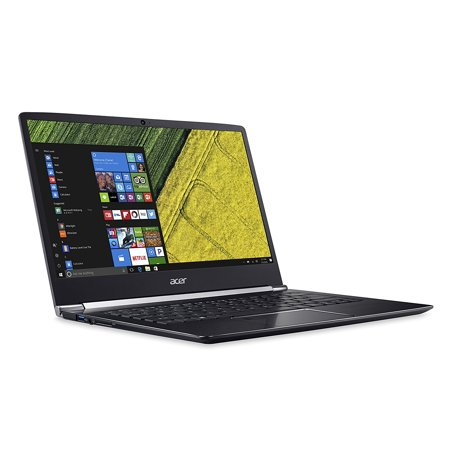 "Acer Swift 5 SF514-52T SF514-52T-82WQ 14"" Intel Core i7 i7-8550U 16GB 512GB SSD - Windows 10 Home 1920 x 1080 IPS-Pro Ultrabook"