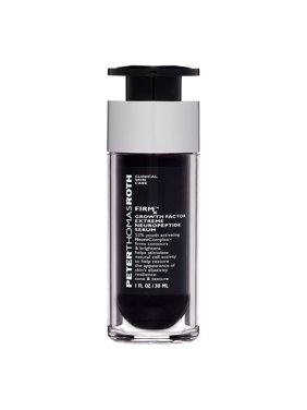 Peter Thomas Roth FIRMx Growth Factor Neuropeptide Serum, 1 Oz