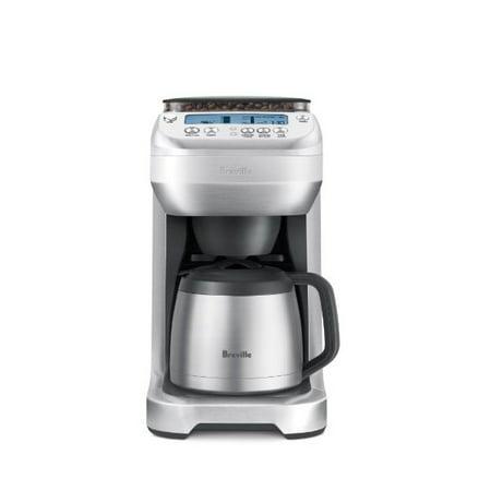 Breville BDC600XL YouBrew Drip Coffee Maker - Walmart.com