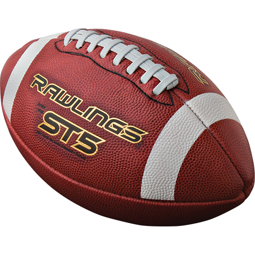 Rawlings ST5P Practice Football