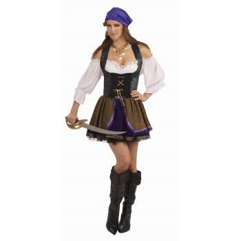 BLACK CORSET TOP - Costumes And Corsets