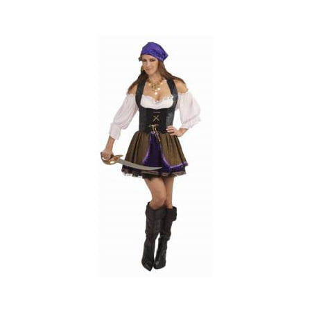 BLACK CORSET TOP](Halloween Costume Ideas Black Corset)