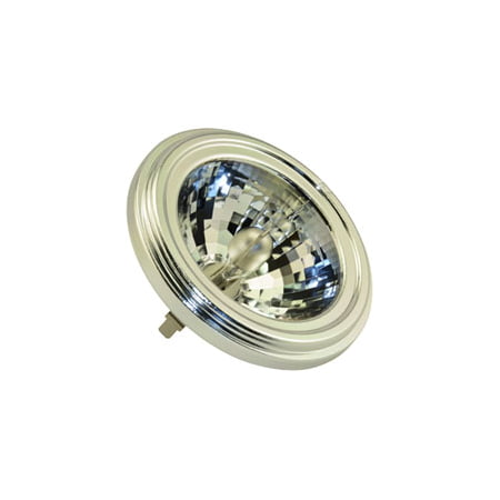 Replacement for OSRAM SYLVANIA 41840 WFL 12V 75W replacement light bulb lamp ()