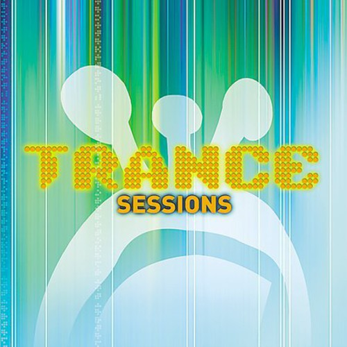 Shadow: Trance Sessions