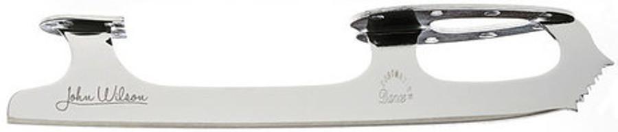 John Wilson Coronation Dance Figure Skating Blades by