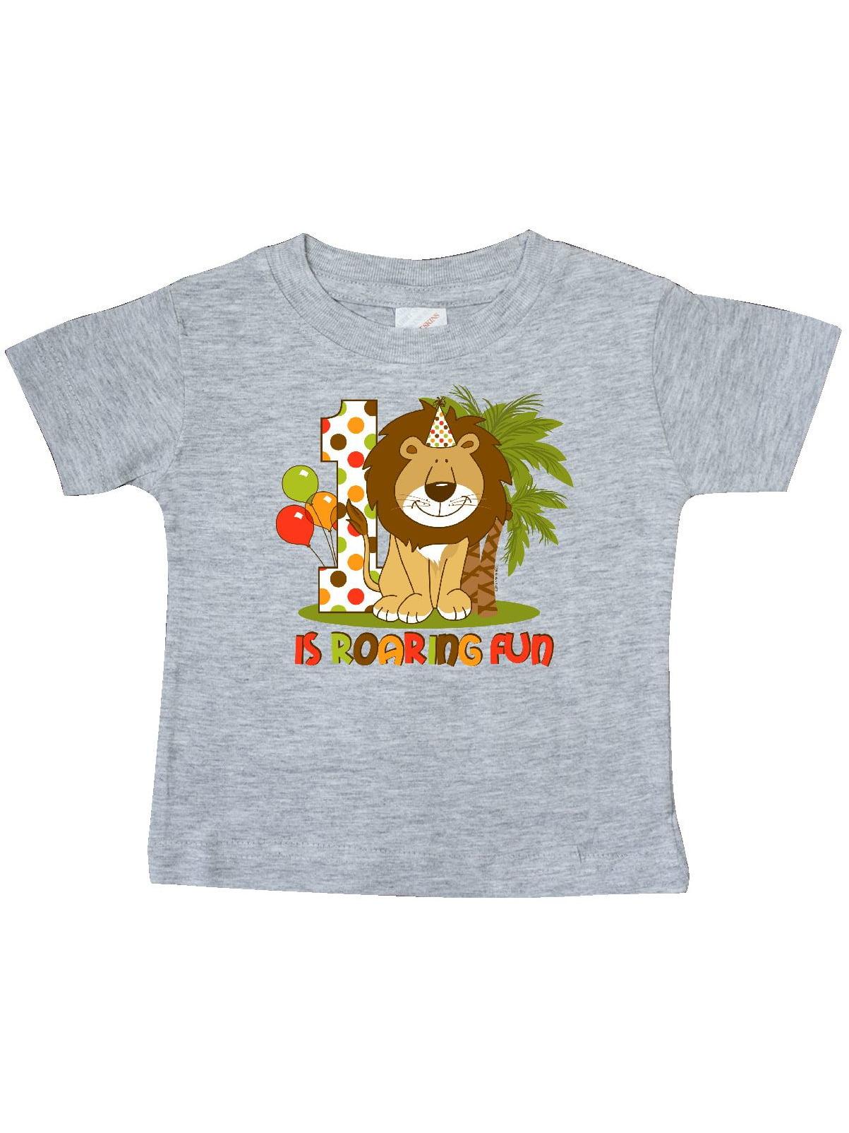 Mri-le1 Baby Girl Long Sleeve Jumpsuit Iran Map Kid Pajamas