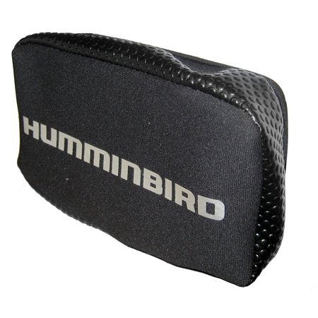 Humminbird Uc H5 Unit Cover
