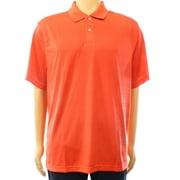 John Ashford Men's Polo Shirt Size L