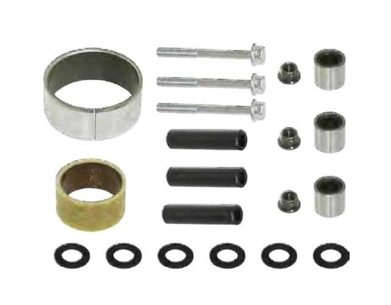 Primary Clutch Spring~2004 Yamaha RX10M RX-1 Mountain