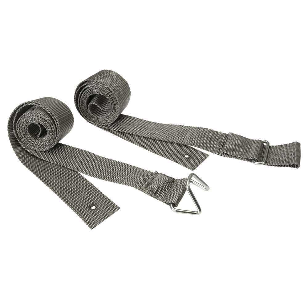 Appliance Truck Replacement Strap