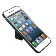 iPhone Sunburst Magnetic Stand Case For IPhone 6/6S