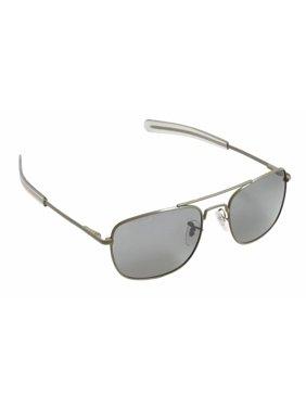 a3666ee3f8b Female Men s Sunglasses - Walmart.com