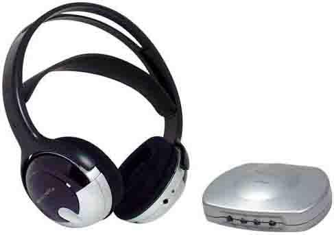 Mmtn2am/a apple earbuds - black wireless earbuds apple