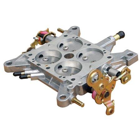 Proform 67269 PFM67269 ALUMINUM THROTTLE BASE PLATE 750 (Aluminum Base Plate)