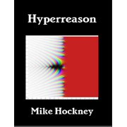 Hyperreason - eBook