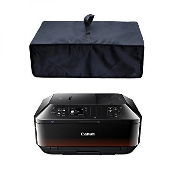 MX922 MX926 PRINTER CUSTOM DUST COVER WATER REPELL MX925 CANON PIXMA MX722