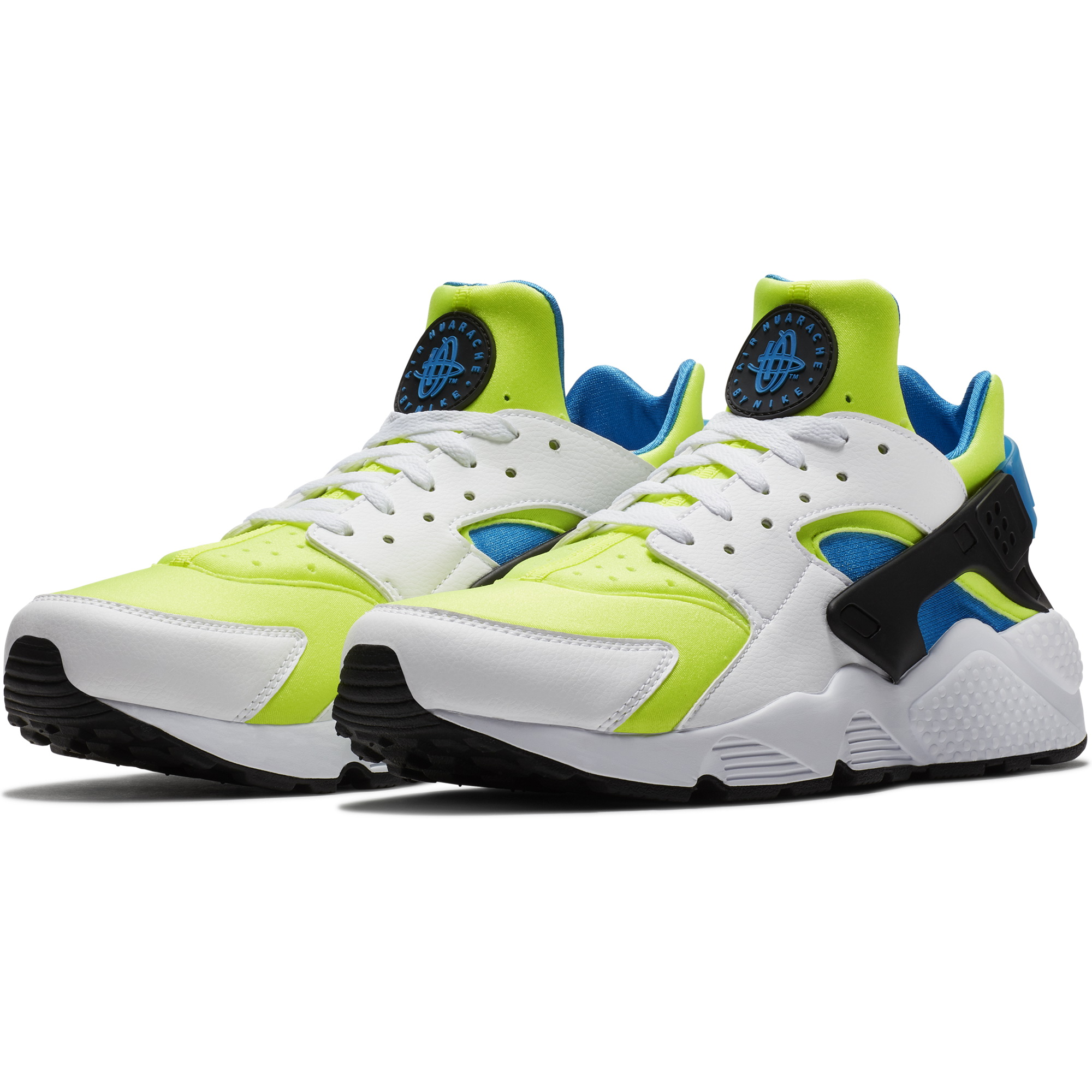 14ff780c041a ... italy nike air huarache run se mens sneakers at4254 101 56776 bd36a