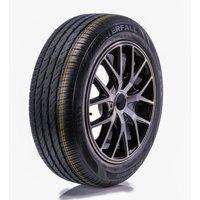 Waterfall Eco Dynamic 205/50R17 93 W Tire
