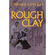 Rough Clay