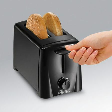 Best Proctor Silex 2 Slice Toaster   Model# 22612 deal