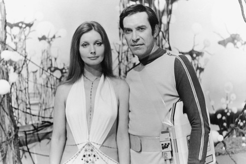 catherine schell images