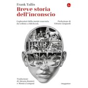 Breve storia dell'inconscio - eBook