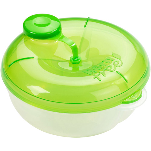 Born Free Formula Dispenser, BPA-Free