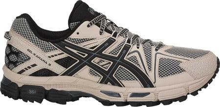 ASICS Men's ASICS GEL Kahana 8 Trail Running Shoe