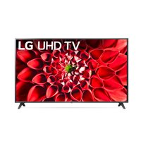 "LG 75"" Class 4K UHD 2160P Smart TV with HDR - 75UN7070PUC 2020 Model"